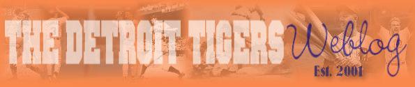Cody Satterwhite news Tigerheader595
