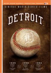 detroit-tigers-ae-dvd.jpg