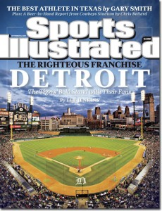 Post image for The SI-ification of Detroit