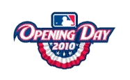 Post image for Opening Day Festivities