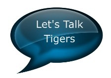 Post image for Opening Day Mega Chat Extravaganza