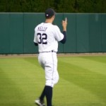 Don Kelly says big whoop