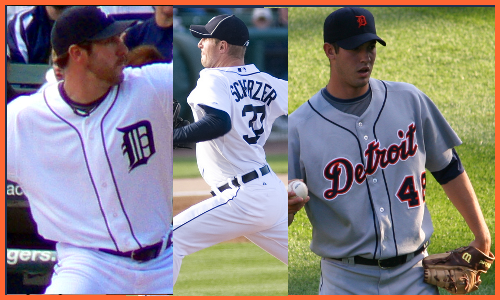 Post image for 2010 Offseason: The 2011 Rotation