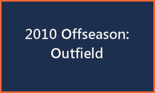Post image for 2010 Offseason: Outfield (and DH)