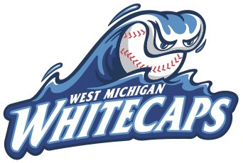 Post image for Whitecaps Interviews