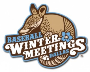 Post image for 2011 Winter Meetings