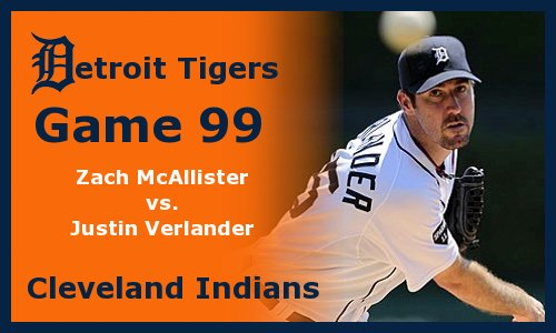 Post image for Game 2012.99: Indians at Tigers