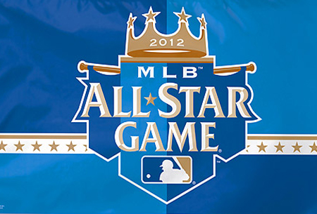 Post image for 2012: All Star Break (Updated)