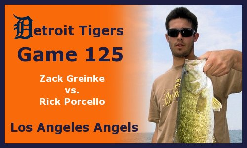 Post image for Game 2012.125: Angels at Tigers