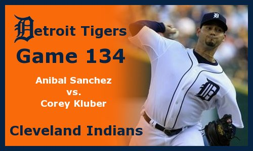 Post image for Game 2012.134: Indians at Tigers
