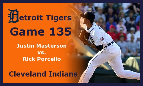 Post image for Game 2012.135: Indians at Tigers