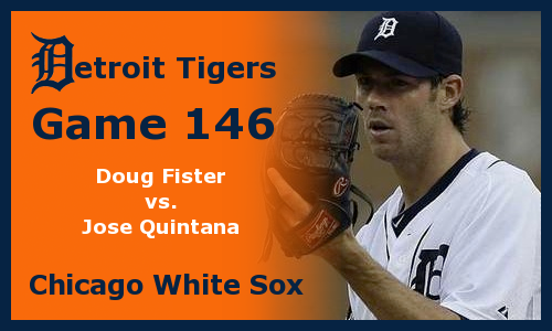 Post image for Game 2012.146: Tigers at White Sox