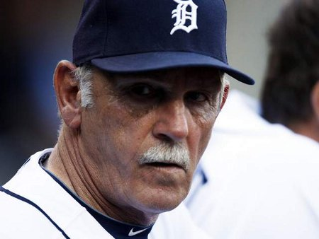 Post image for A Public Apology to Jim Leyland