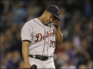 Post image for Don't Ask Dotel (about Miguel Cabrera)