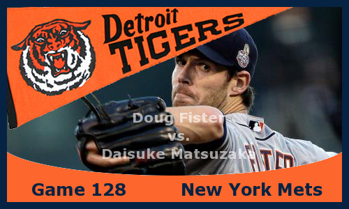 Post image for Game 2013.128: Tigers at Mets