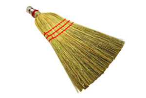 3-sew-whisk-broom