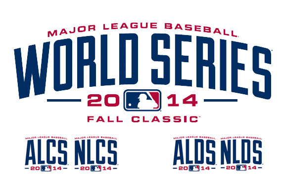 2014 MLB Playoffs 2