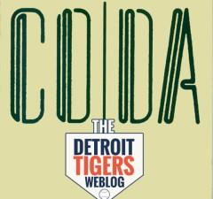 DTW Coda2