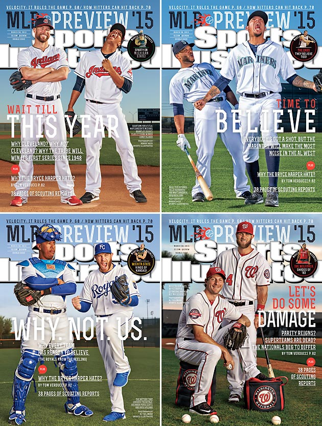 baseball-covers1