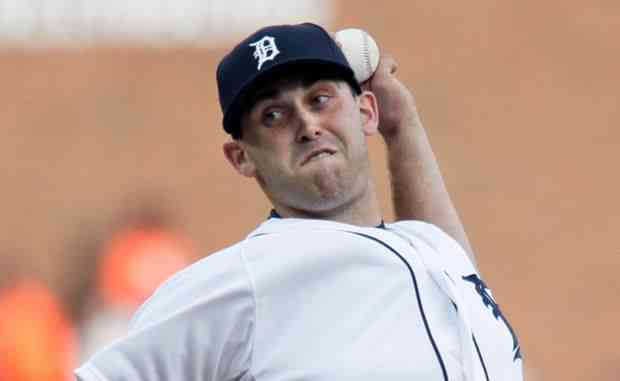 Game 2015.138: Rays at Tigers