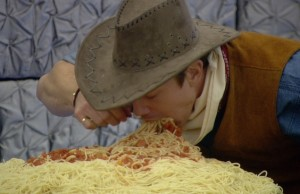 luke-s-eating-pasta