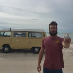 How-to-throw-a-two-seam-fastball-with-daniel-norris-1431440885-150x150