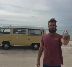 how-to-throw-a-two-seam-fastball-with-daniel-norris-1431440885