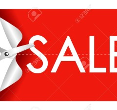 14884222-Scissors-cutting-sticker-sale-Stock-Vector-coupon-discount-price